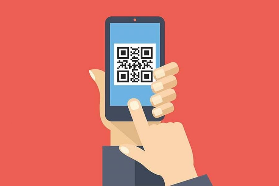 Five Things Malaysians Can Do to Avoid QR Code Scams