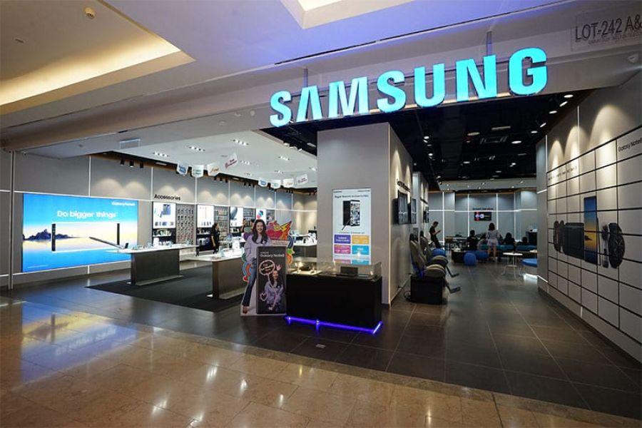 Nationwide Customer Service >> Samsung Boost Efforts To Improve Customer Service Nationwide