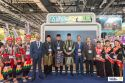 Malaysia's Participation In WTM London To Strengthen UK And Europe Market