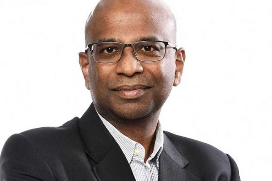 VMware Appoints Devan Parinpanayagam as Country Manager of Malaysia