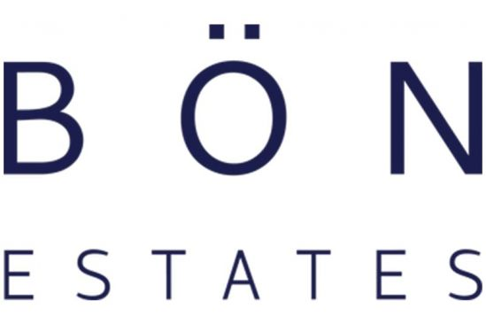 Bön Estates Forms Strategic Partnership With Kerjaya Prospek