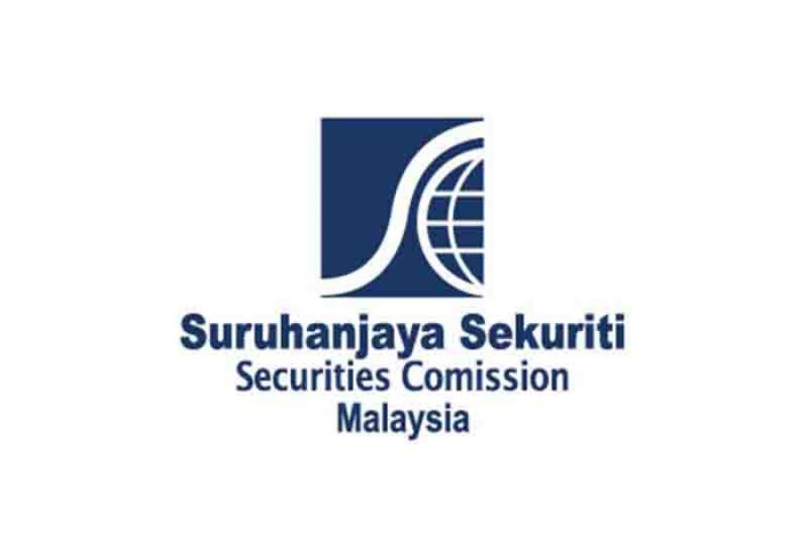 SC Malaysia to Allow Regulated Short Selling of Corporate Bonds to Boost Bond Market Liquidity