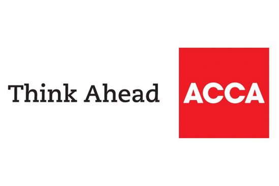 ACCA Continues To Grow, With 5.5% Increase In Membership And High Levels Of Satisfaction