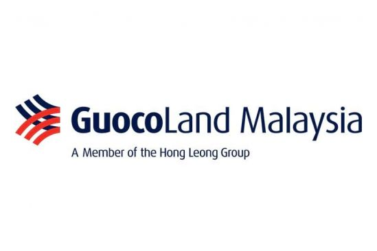 GuocoLand Malaysia Earns RM77.8 Million in The First Quarter FY2019