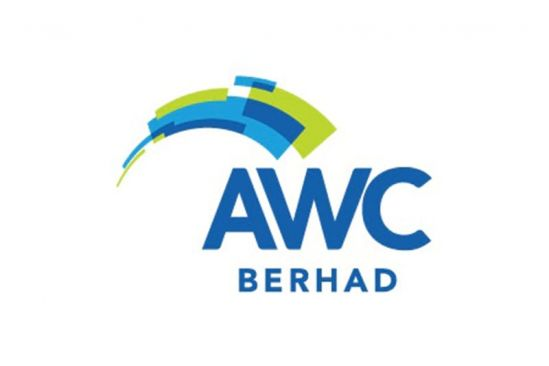 AWC Secures RM14.6 Million Sub Contract From Sunway Construction