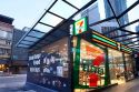 7-eleven is offering its franchise programme for local entrepreneurs