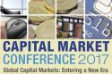 Inaugural ASEAN Capital Market Conference 2017 to be Hosted by 10 Securities Regulators in the Region