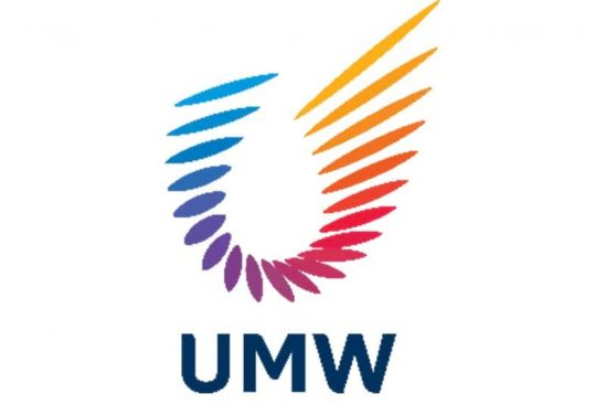 UMW Holdings' Net Profit Soared To RM128.1 Million In 3Q18
