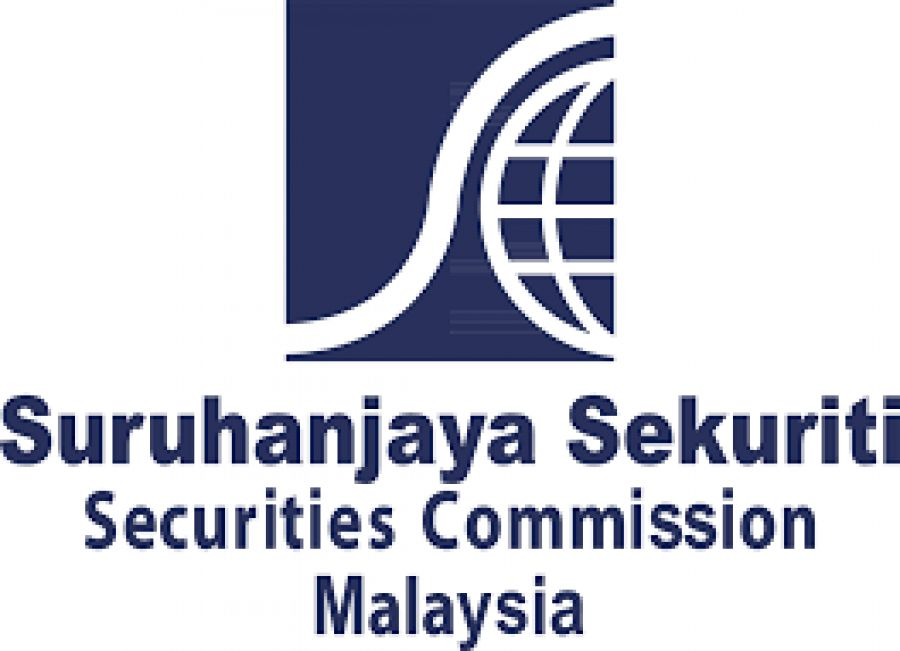 Securities Commission Malaysia Releases Media Statement on Implementation of Digital Assets Prescription Order