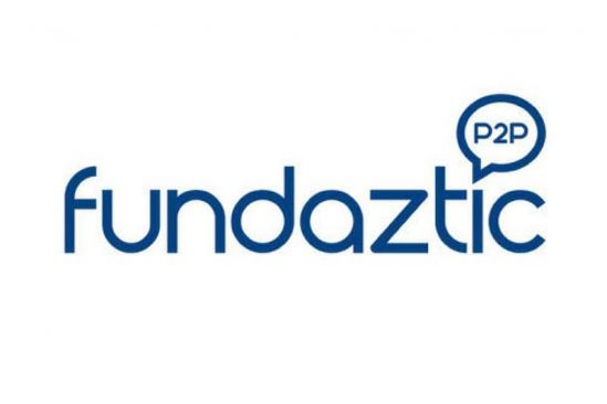 Fundaztic And Easy Pay Transfers Form Strategic Partnership To Drive Financial Inclusion And Simplify Cross-Border Money Transfers
