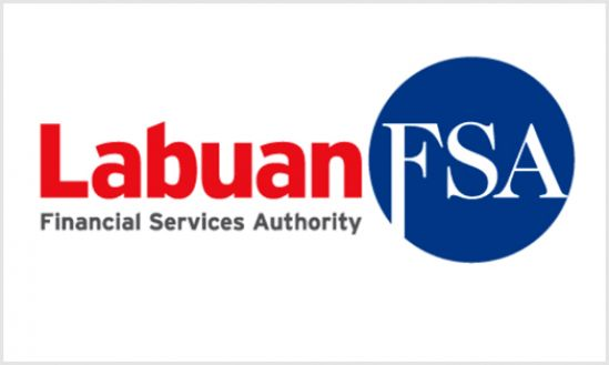Labuan FSA Grants the First Digital Bank Approval to China Construction Bank Labuan