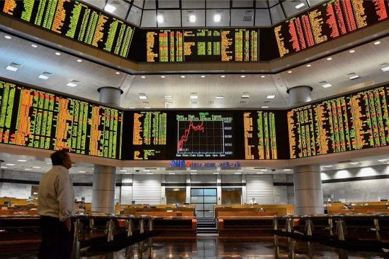 FTSE Bursa Malaysia KLCI June semi-annual review