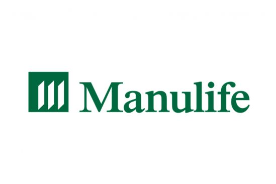 Manulife Investment Management continues to earn top scores from United Nations-supported Principles for Responsible Investment