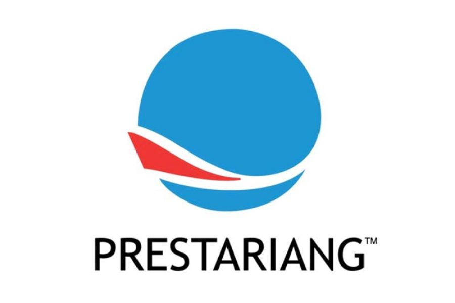 Prestariang Reports Higher Revenue in 2QFY18