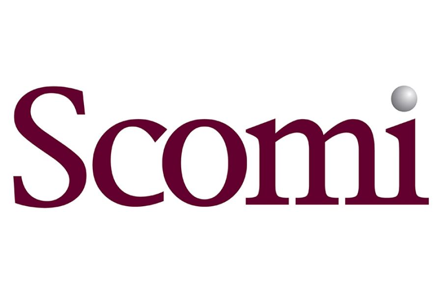 Scomi Group recorded a revenue of RM184.1 million for third quarter