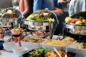 Finding Suitable Caterer with FeedMyGuest