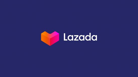 Lazada to Support 30,000 MSMEs Digitalisation through  Malaysia's 'Micro and SMEs E-commerce Campaign'