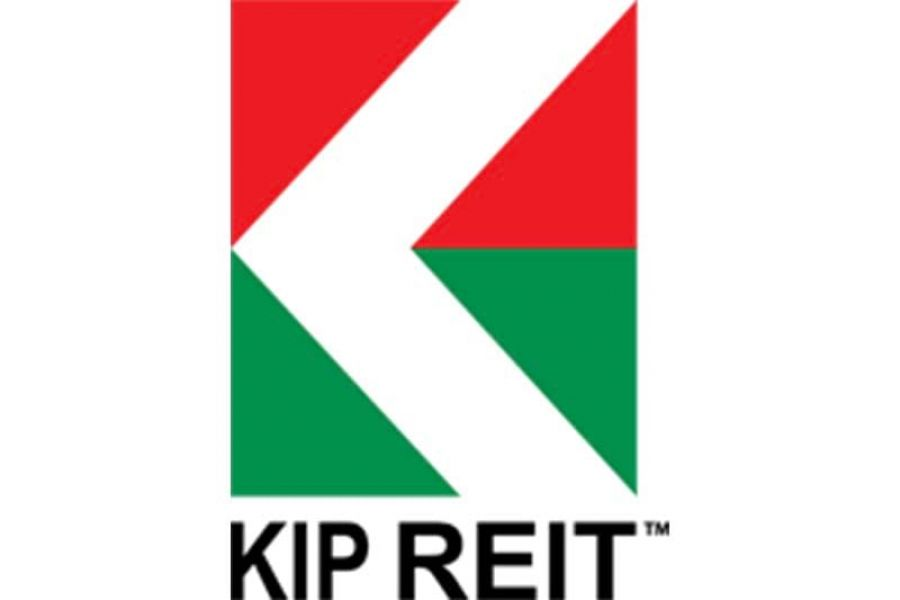 Kip REIT's First Full Financial Year Performance Exceeds Expectations