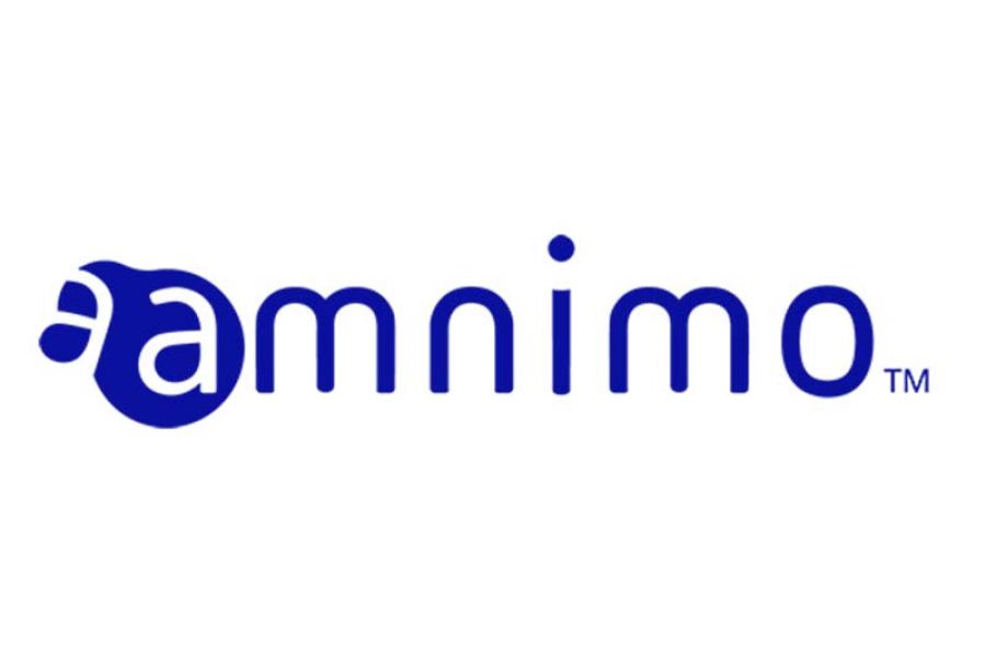 AMNIMO SENSE MAKING IIOT EASIER