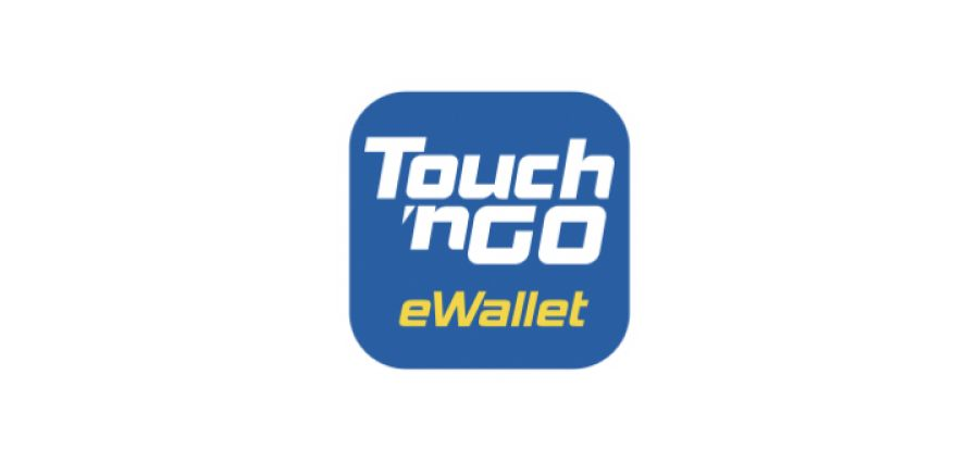 Touch N Go Ewallet And National Kidney Foundation