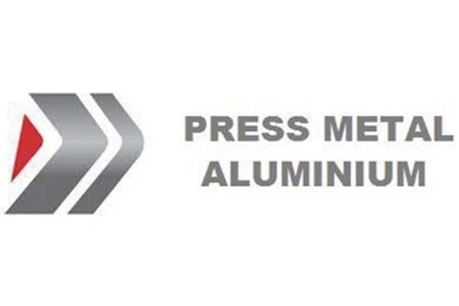 Image result for press metal